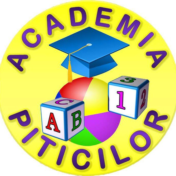 Academia Piticilor
